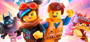 En un universo paralelo las figuras de Lladró siguen los pasos de Lego.
